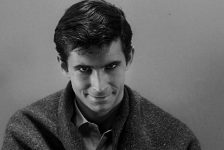 Psycho (1960) review