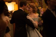 Review: Breathe