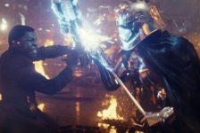 Star-Wars-The-Last-Jedi-Trailer-2