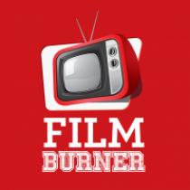 Profile picture of Film Burner